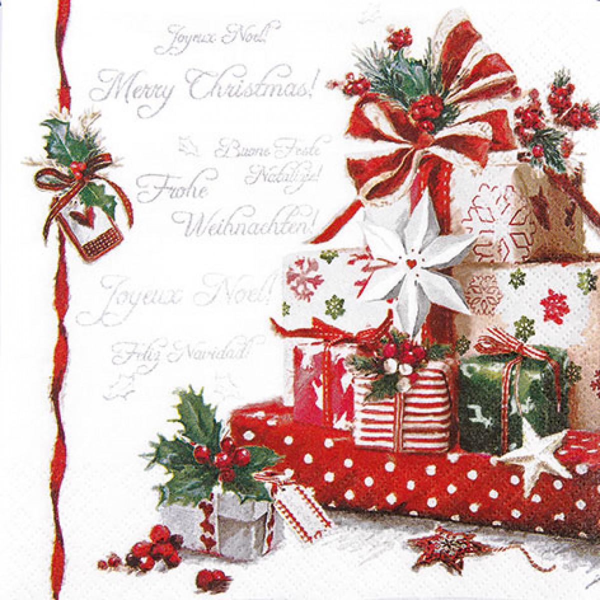 tischservietten weihnachtsgeschenke erzgebirgskunst drechsel. Black Bedroom Furniture Sets. Home Design Ideas