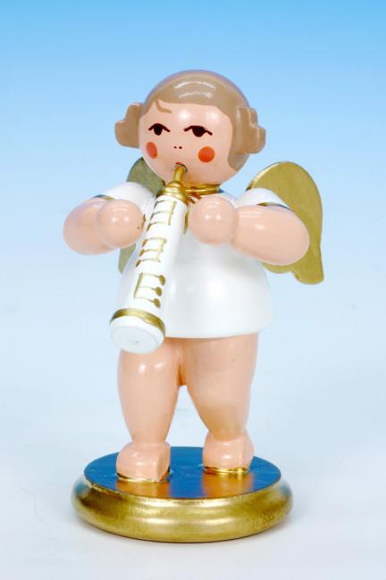 Engel w/g mit Oboe