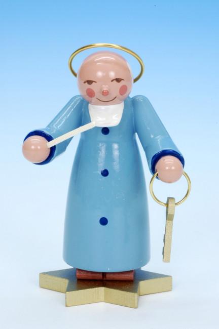 Petrus blau