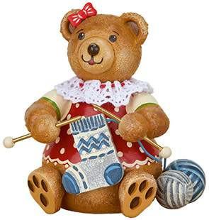 Teddy Strickliesel