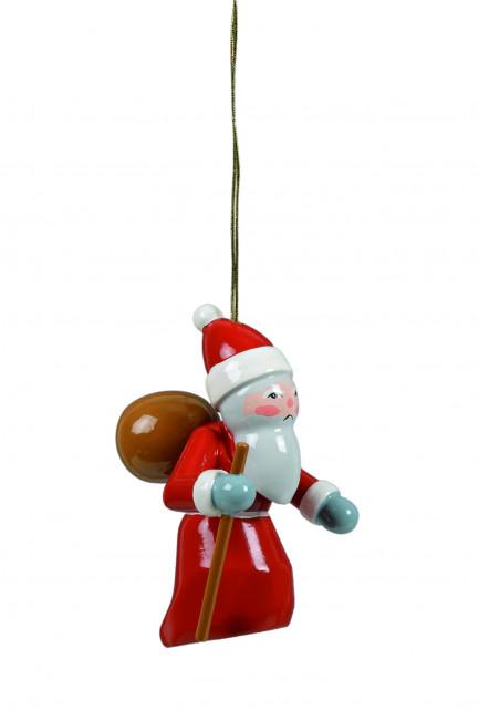 Baumbehang Weihnachtsmann