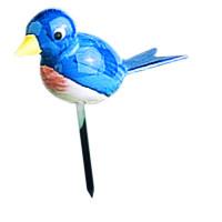 Vogel für Laubbaum