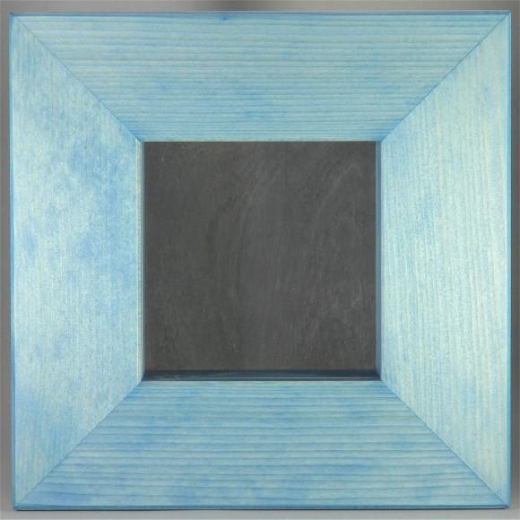 Björn Köhler Wandrahmen blau
