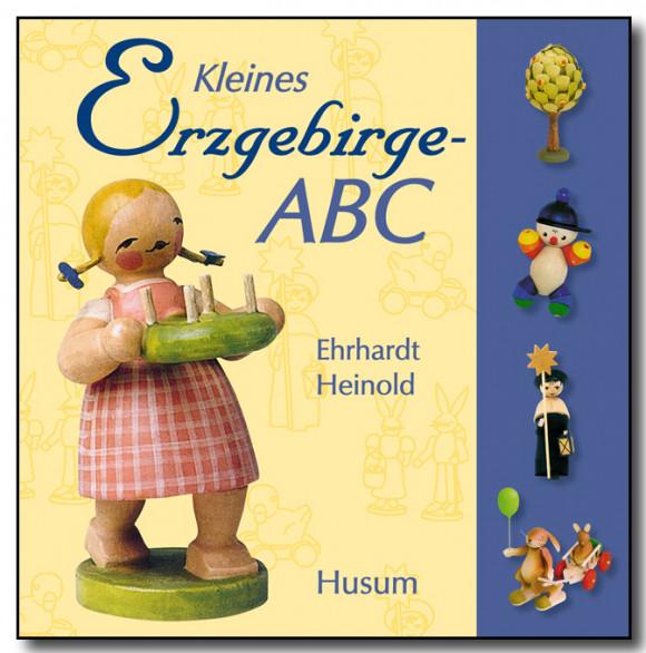 Kleines Erzgebirge-ABC