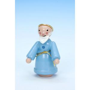 Petrus klein
