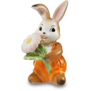 Mini Osterhase Zarte Wiesenblume
