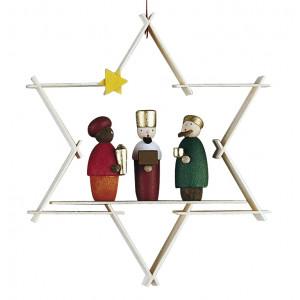 Baumbehang Heilige Drei Könige