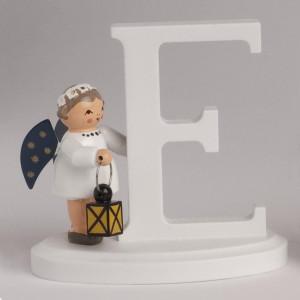 Engelbuchstabe E