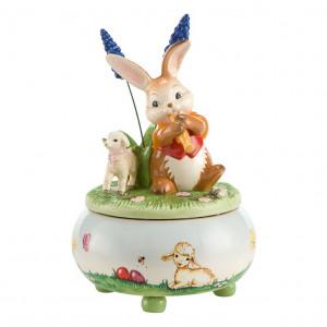 Osterhase Spieluhr Eine schöne Melodie