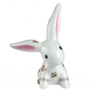 Bunny de luxe Bloom Bunny