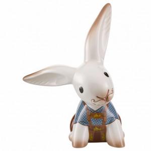 Bunny de luxe Bavarian Bunny Bua