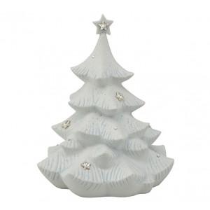 Nina & Marco Funkelnder Weihnachtsbaum