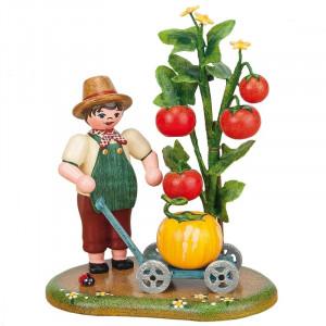 Rund um den Garten Gartenfreuden