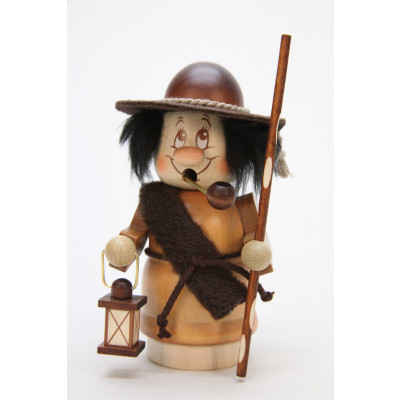Räuchermännchen Miniwichtel Josef