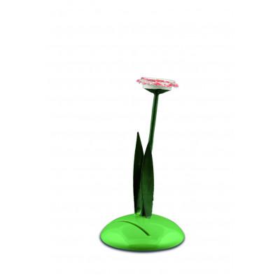 Tischkartenhalter Gänseblümchen