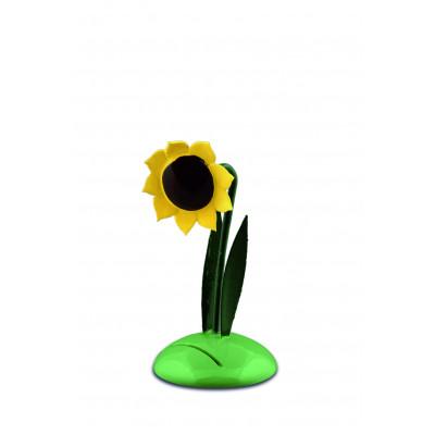 Tischkartenhalter Sonnenblume
