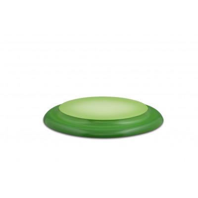 Wiese oval