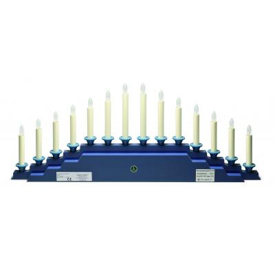 Elektrische Beleuchtung für Engelberg WK550/B5OHN