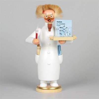 Räuchermann Chemiker