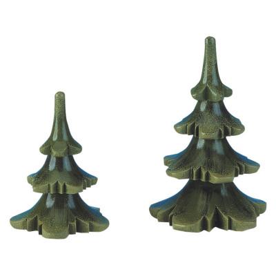 Sommerbaum, 2-teilig