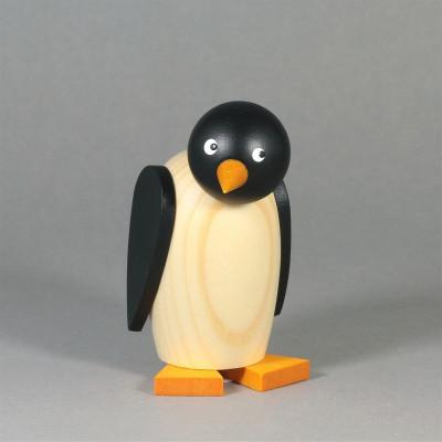 Pinguinkind